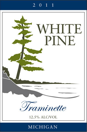 feb2012 wpw traminette front 303