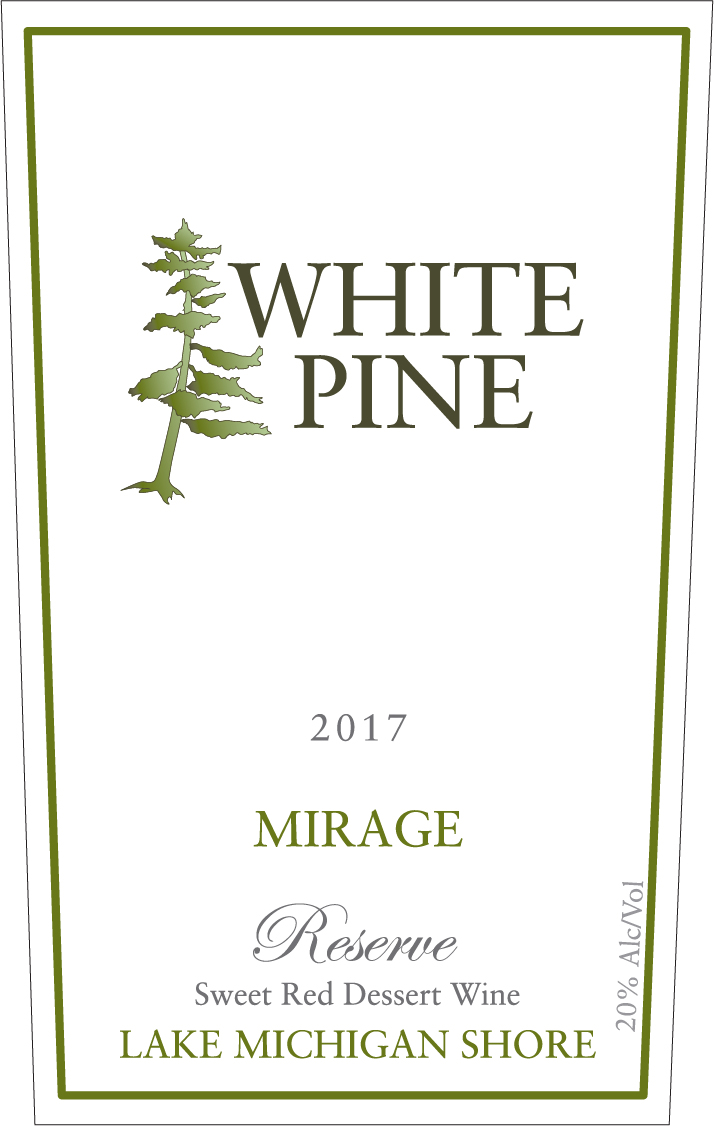 WPW Reserve2017 Mirage LakeMIShore March2018 02
